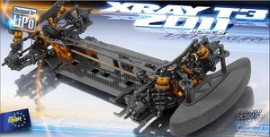 Xray_2011