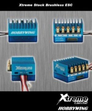 Xstock1247x300_1280
