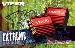 Viper_vtx10_1280