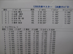 Img_1684_1600_5