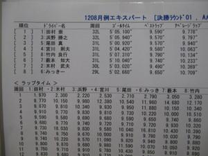 Img_1687_1600_2