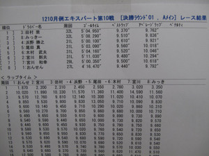 A_1600_3