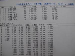 B_1600_4