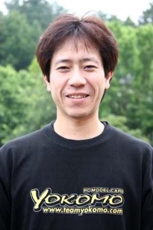 Daisuke_yoshioka_1600