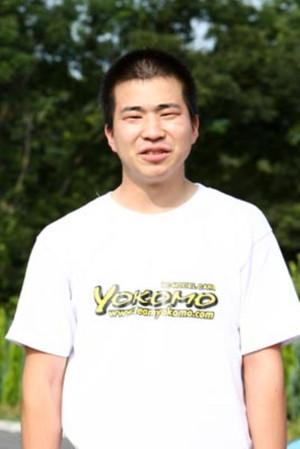 Takehiro_yamauchi_1600