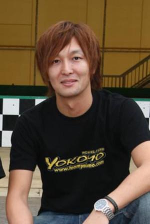 Yukijiro_umino_1600