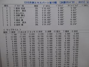 Expa_1600_3