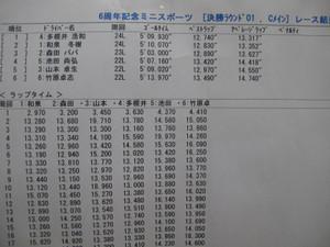 Minic_1600