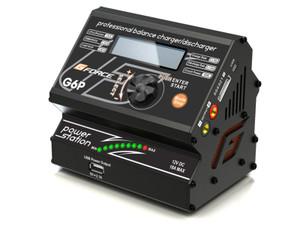 G0025_1600