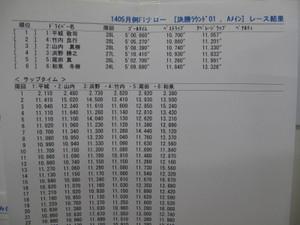 1405f1_1600