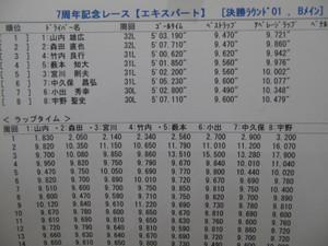 Expb_1600