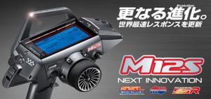 M12s_jp_1600