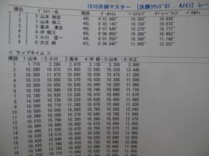 Img_3446_1600