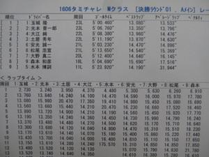 Img_3756_1600