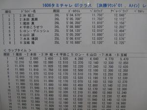 Img_3758_1600_2