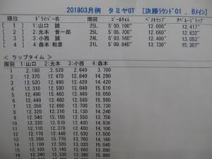 Img_5105_1600